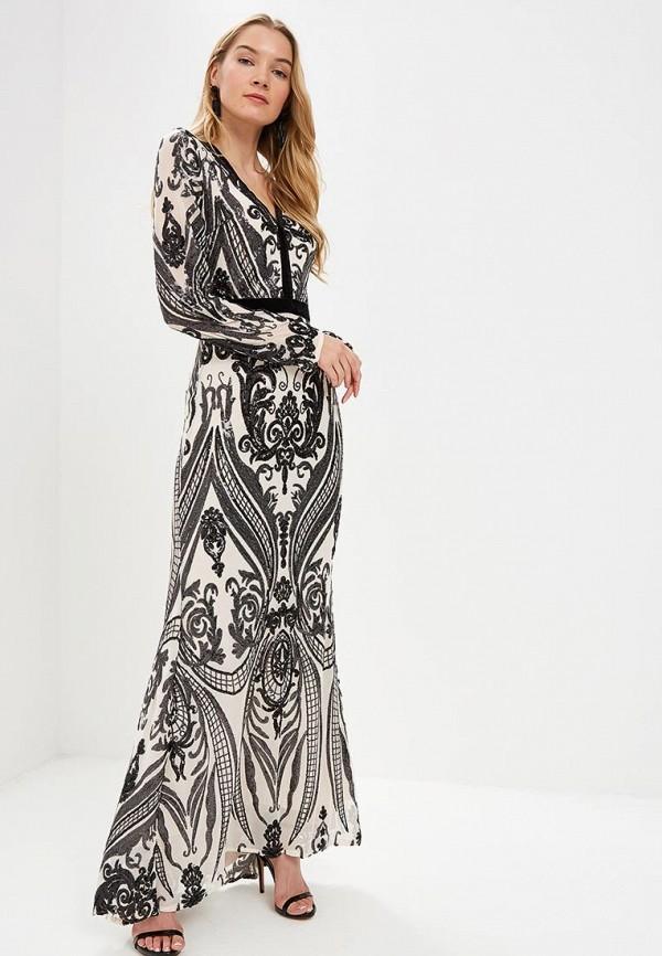 Платье Jan Steen Jan Steen MP002XW1HN4A платье jan steen jan steen mp002xw18z74