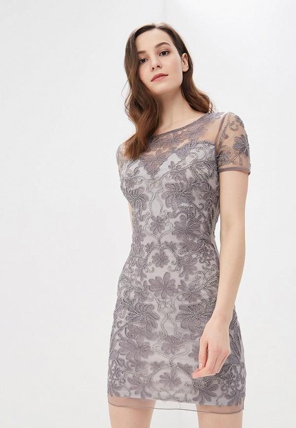 Платье Jan Steen Jan Steen MP002XW1HN4B платье jan steen jan steen mp002xw18z74