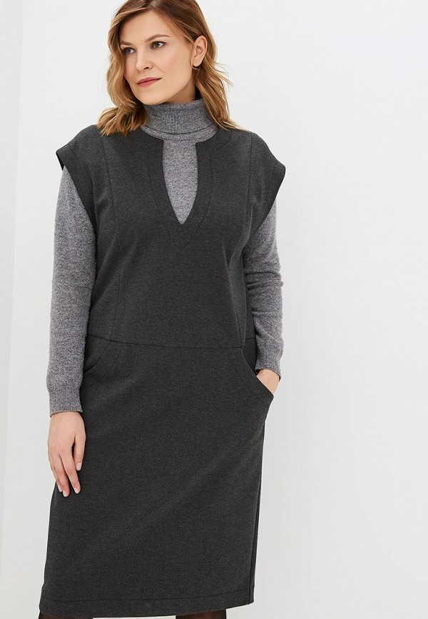 цены Платье Balsako Balsako MP002XW1HN4M