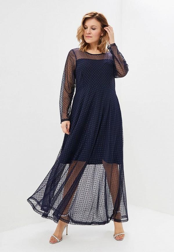 Платье JP JP MP002XW1HN5L недорого