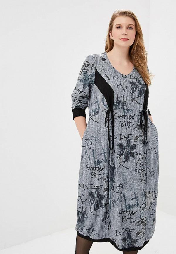 Платье Мечты Данаи Мечты Данаи MP002XW1HN61 платье мечты данаи мечты данаи mp002xw1gmgs