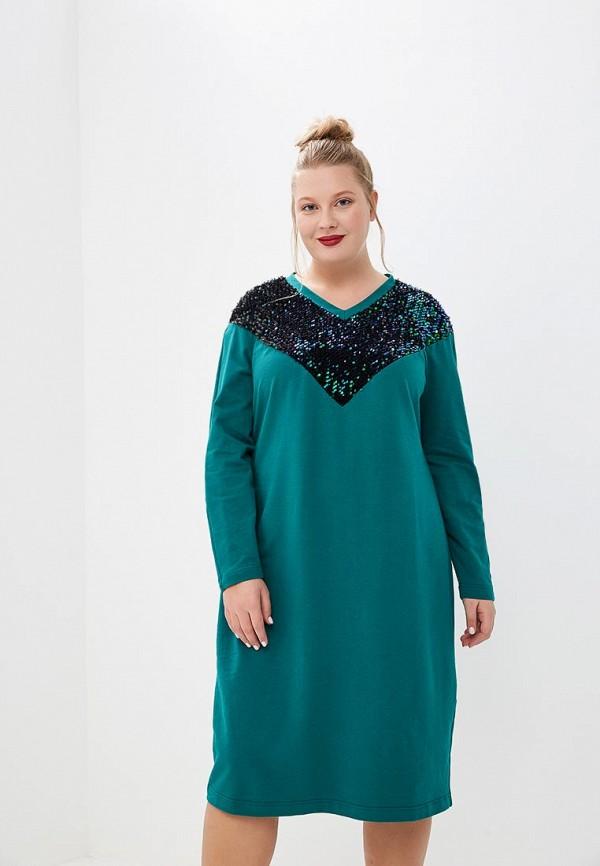 Платье JP JP MP002XW1HN6L недорого