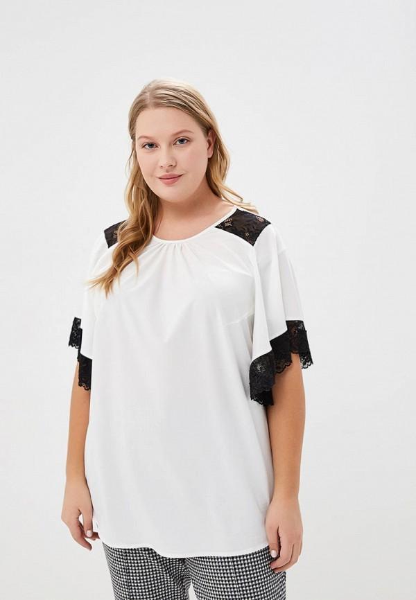 Блуза JP JP MP002XW1HN6T