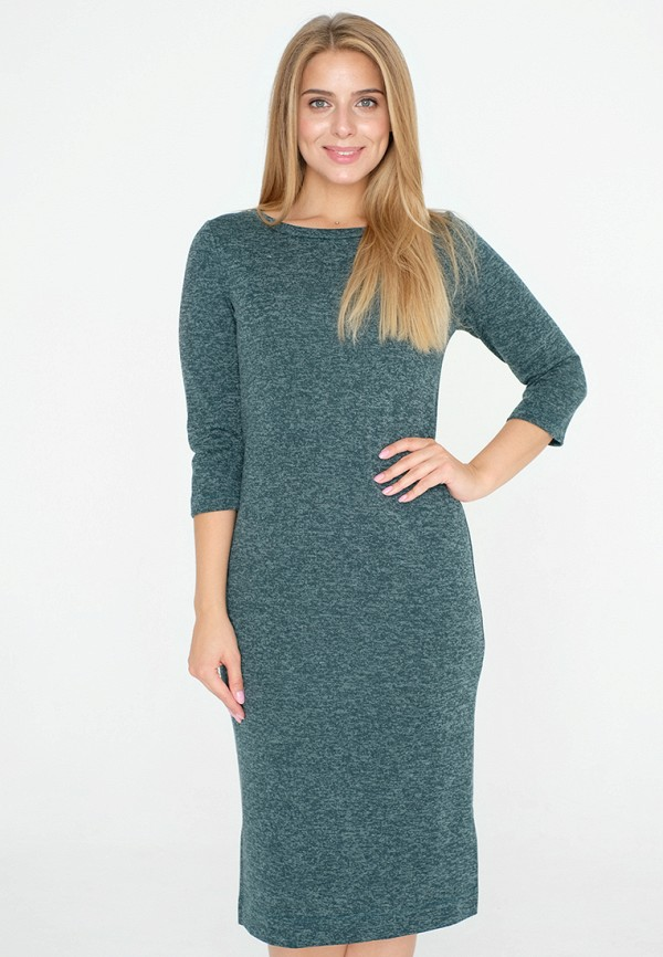 Платье Eliseeva Olesya Eliseeva Olesya MP002XW1HNEE платье eliseeva olesya eliseeva olesya mp002xw1gmqh