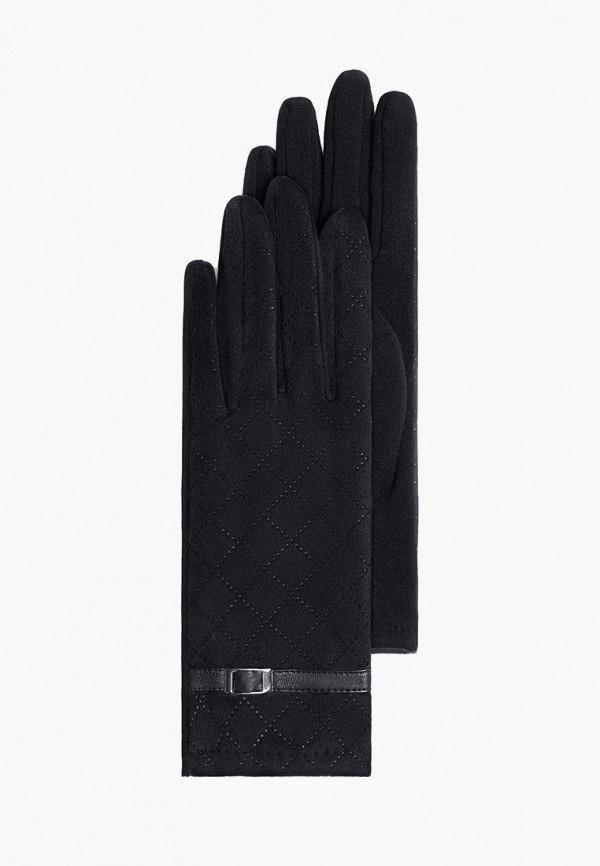 Фото - Перчатки Mellizos Mellizos MP002XW1HNKY защитные антистатические перчатки из углеродного волокна ermar erma