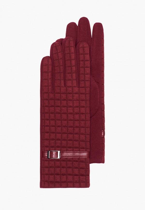 Фото - Перчатки Mellizos Mellizos MP002XW1HNL8 защитные антистатические перчатки из углеродного волокна ermar erma