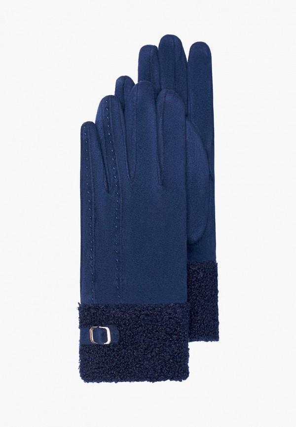 Фото - Перчатки Mellizos Mellizos MP002XW1HNM4 защитные антистатические перчатки из углеродного волокна ermar erma