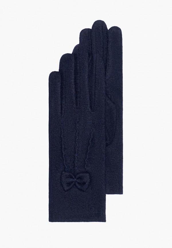 Фото - Перчатки Mellizos Mellizos MP002XW1HNML защитные антистатические перчатки из углеродного волокна ermar erma