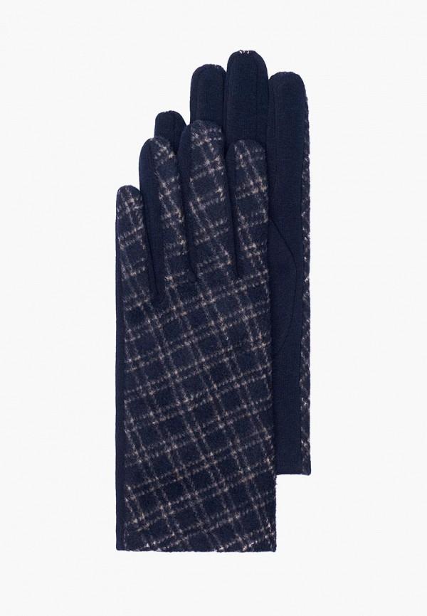 Фото - Перчатки Mellizos Mellizos MP002XW1HNNB защитные антистатические перчатки из углеродного волокна ermar erma
