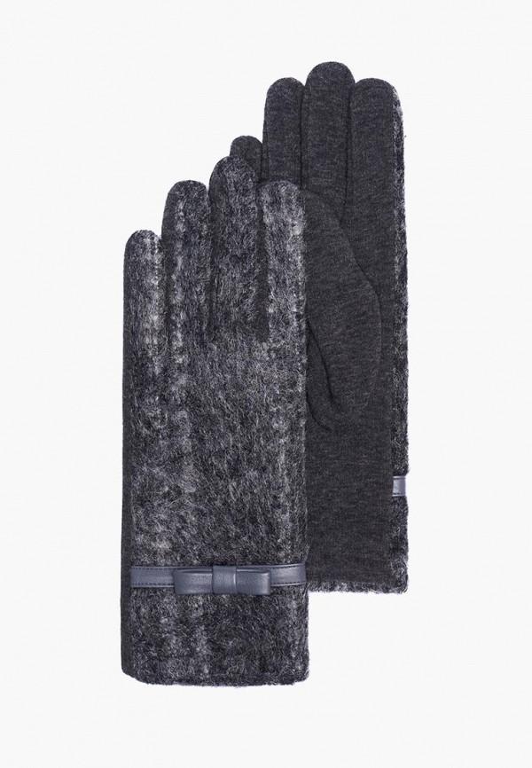 Фото - Перчатки Mellizos Mellizos MP002XW1HNNI защитные антистатические перчатки из углеродного волокна ermar erma