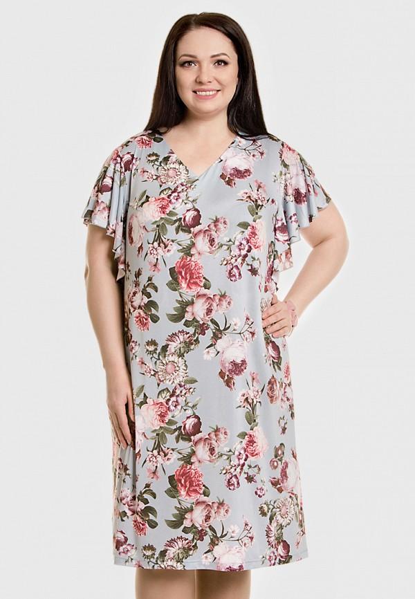 Платье Prima Linea Prima Linea MP002XW1HNTY цена