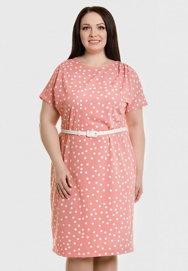 цена на Платье Prima Linea Prima Linea MP002XW1HNU1