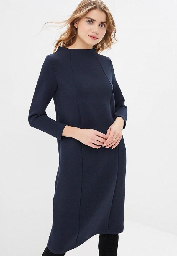 Платье Helmidge Helmidge MP002XW1HNVG жилет helmidge жилеты длинные