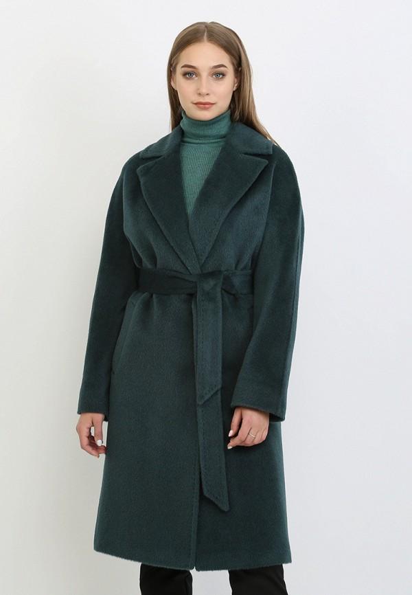 Пальто Lea Vinci Lea Vinci MP002XW1HNVS