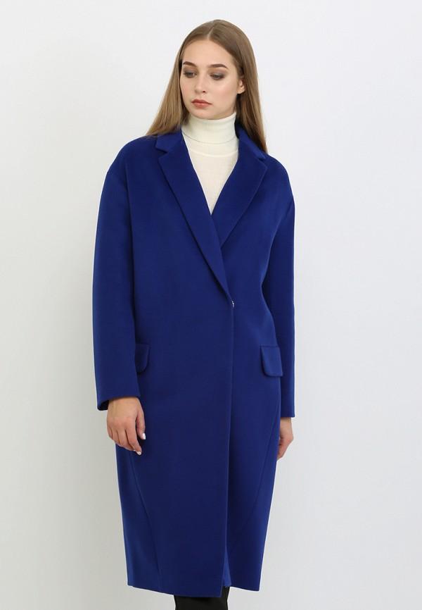 Пальто Lea Vinci