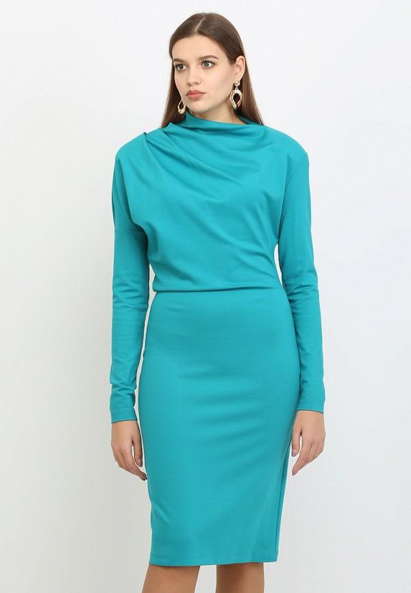 Платье Lea Vinci Lea Vinci MP002XW1HNWC аксессуар gembird cablexpert platinum hdmi m m v2 0 4 5m cc p hdmi02 4 5m