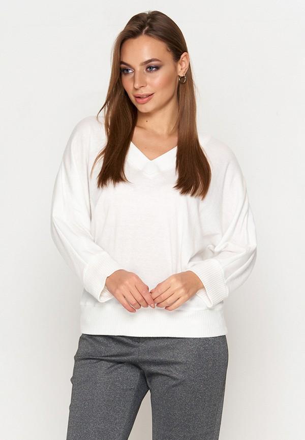 Пуловер Sellin