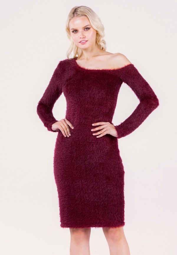 Платье Krismarin Krismarin MP002XW1HNXY юбка krismarin krismarin mp002xw1900y