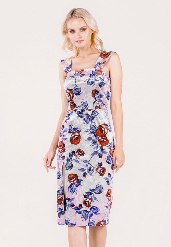 Платье Krismarin Krismarin MP002XW1HNY3 юбка krismarin krismarin mp002xw1900y