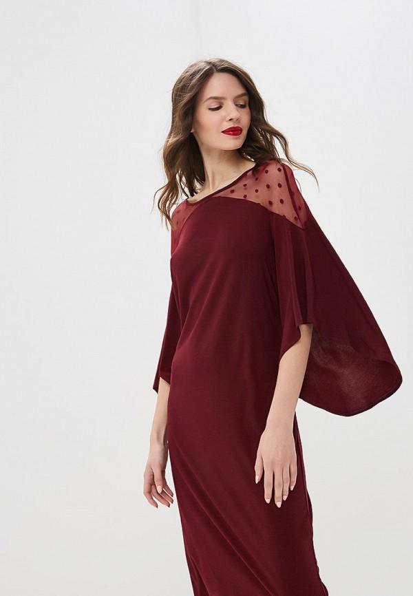 Платье Argent Argent MP002XW1HNYQ