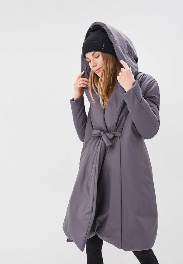 Куртка утепленная Dich Dich MP002XW1HNYS цены онлайн