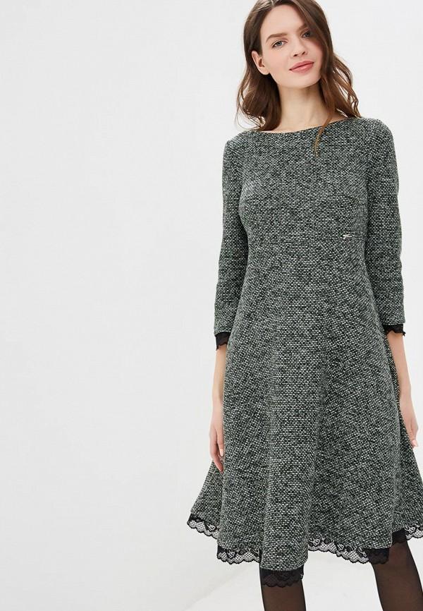 Платье Argent Argent MP002XW1HNZ3