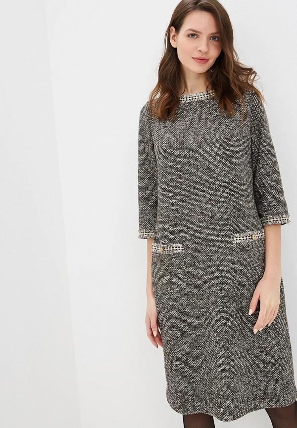 Платье Argent Argent MP002XW1HNZC