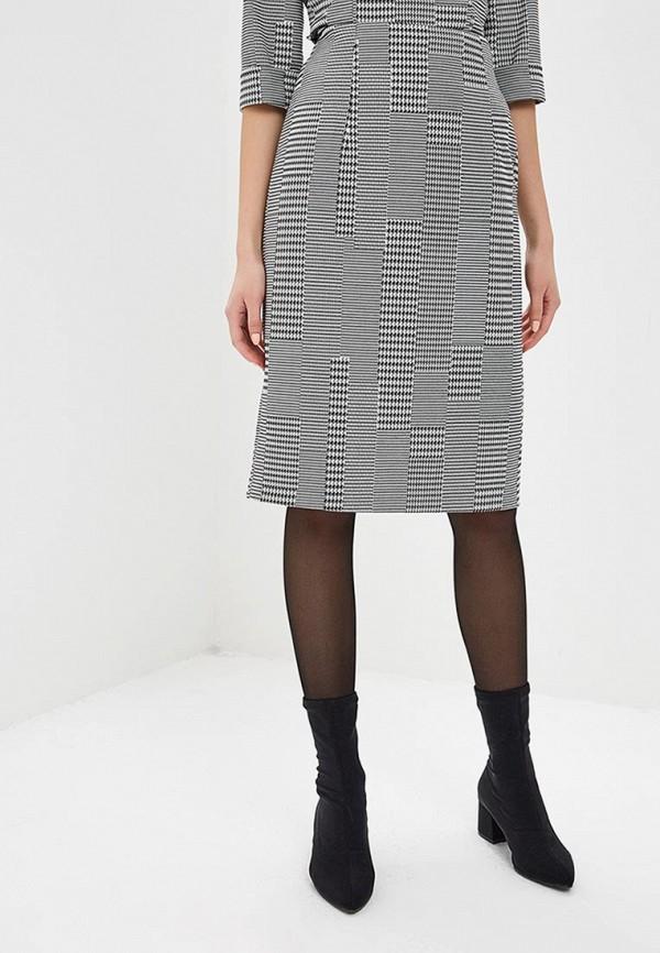 Прямые юбки Argent