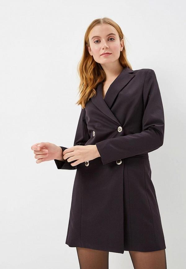 Платье la Biali la Biali MP002XW1HO2U цена 2017