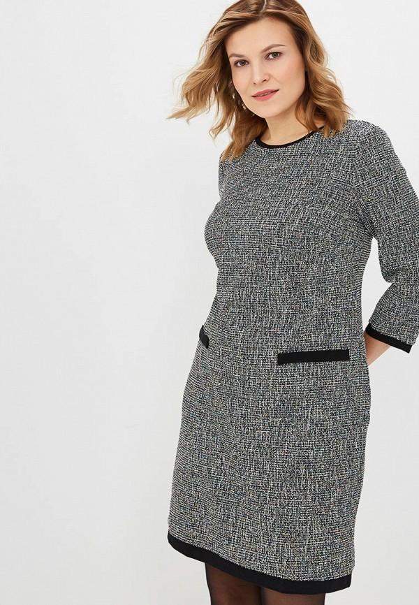 цены Платье Viserdi Viserdi MP002XW1HO2Y