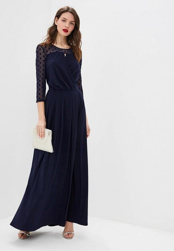 Платье Argent Argent MP002XW1HO35 платье argent argent mp002xw1ielj