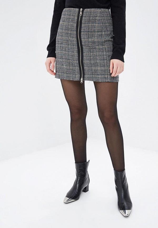 Прямые юбки Viserdi