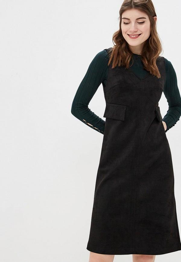 купить Платье Raya Raya MP002XW1HO3E дешево