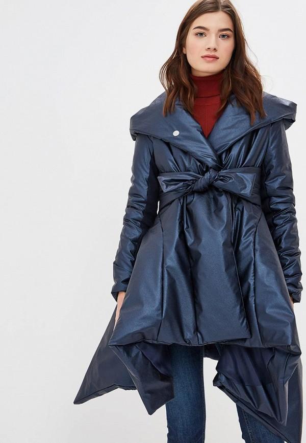 Куртка утепленная Dich Dich MP002XW1HO3N цены онлайн