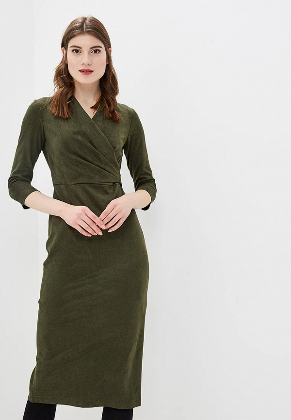 Платье Raya Raya MP002XW1HO3T костюм raya raya mp002xw1gk05