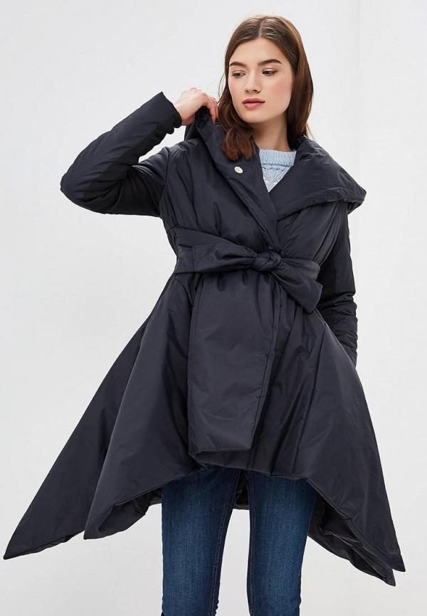 Куртка утепленная Dich Dich MP002XW1HO4I платье dich dich mp002xw0nxtg