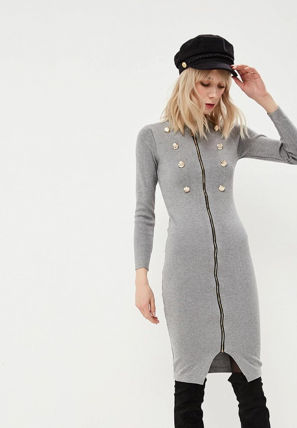 цена Платье Marissimo Marissimo MP002XW1HO5S онлайн в 2017 году