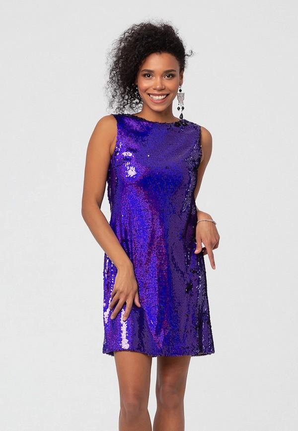 Платье LMP LMP MP002XW1HOAO платье lmp lmp mp002xw1hoak