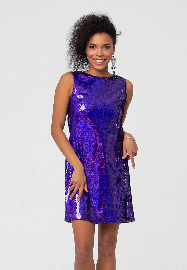 Платье LMP LMP MP002XW1HOAO платье lmp lmp mp002xw1gr6a