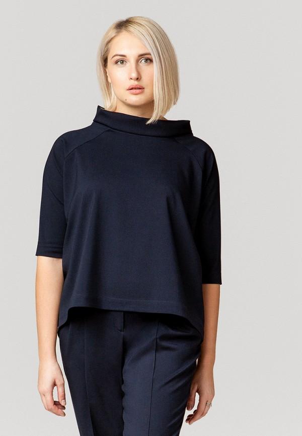 Блуза Ummami