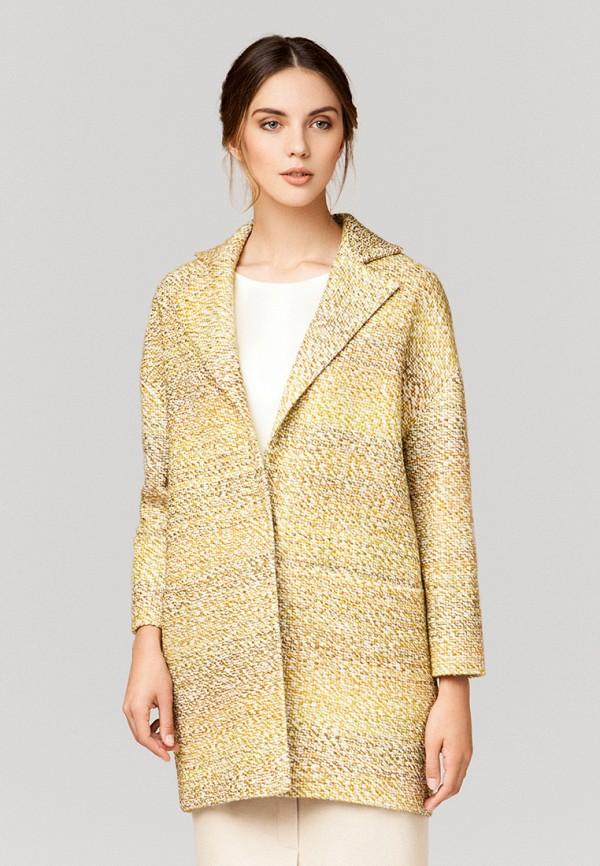 Пальто Ummami