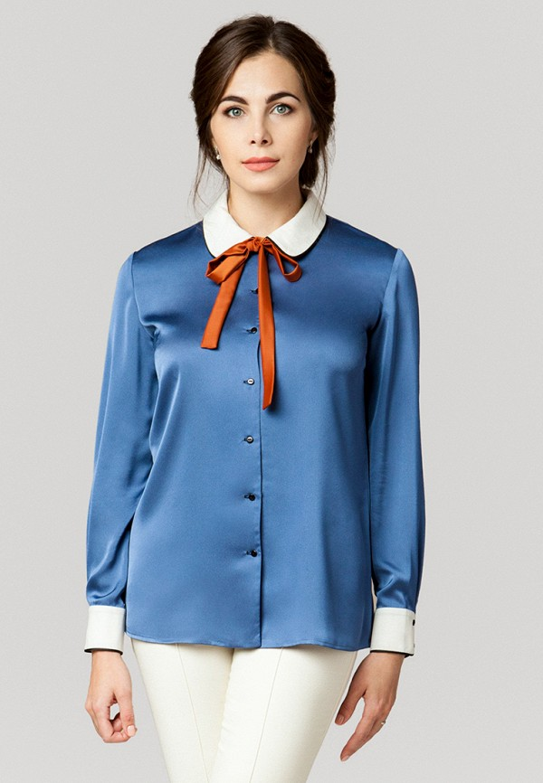 Блуза Ummami Ummami MP002XW1HOEZ