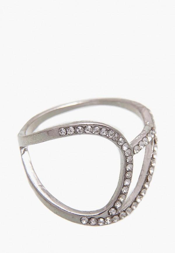 Фото - Кольцо Aiyony Macie Aiyony Macie MP002XW1HOHT абажур 7833 2 е14 переходное кольцо на е27 ткань бежевый зеленый