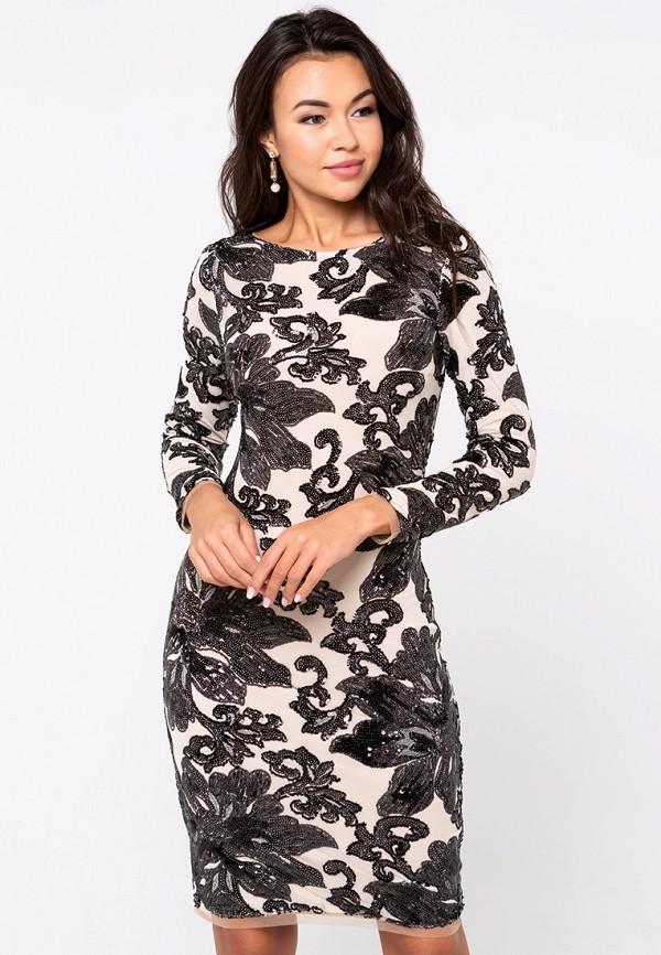 Платье Eva Eva MP002XW1HOI3
