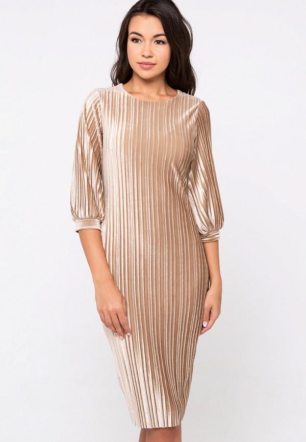 Платье Eva Eva MP002XW1HOI6 блуза yuliana eva bogart yuliana eva bogart mp002xw0f585