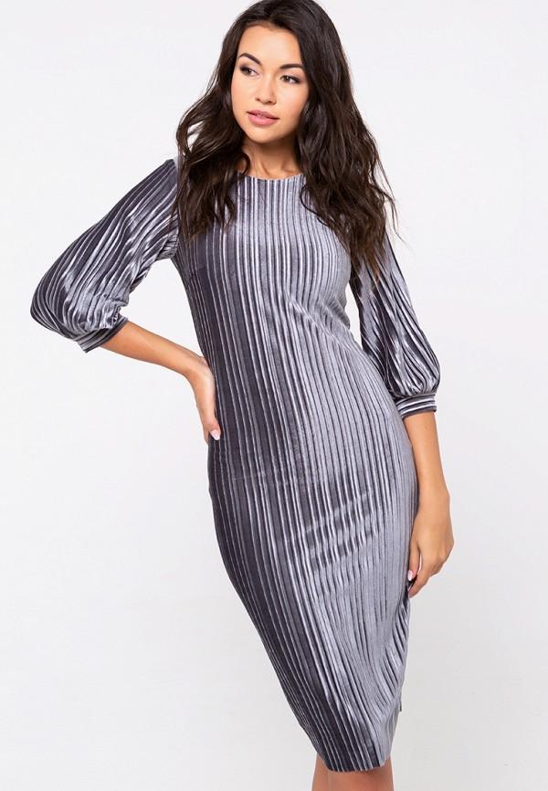 Платье Eva Eva MP002XW1HOI8
