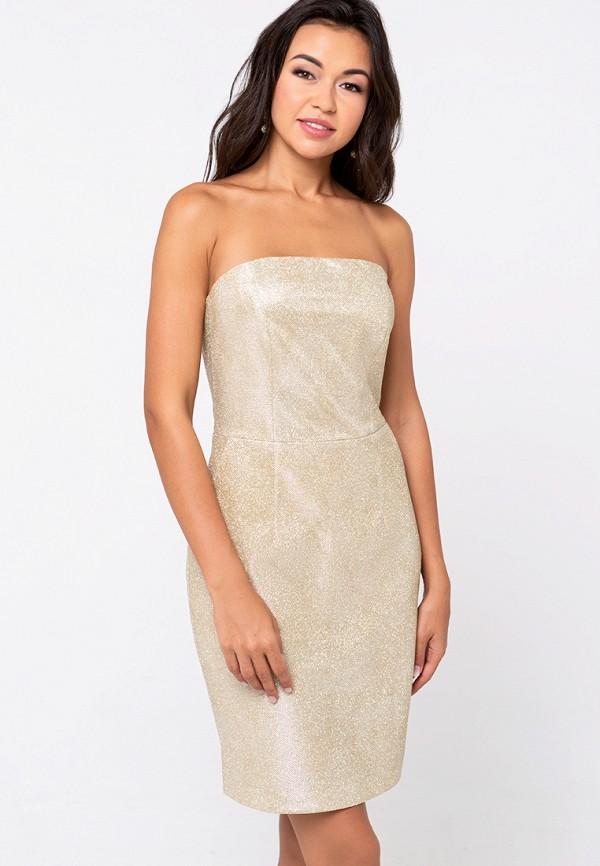 Платье Eva Eva MP002XW1HOIC блуза yuliana eva bogart yuliana eva bogart mp002xw0f585