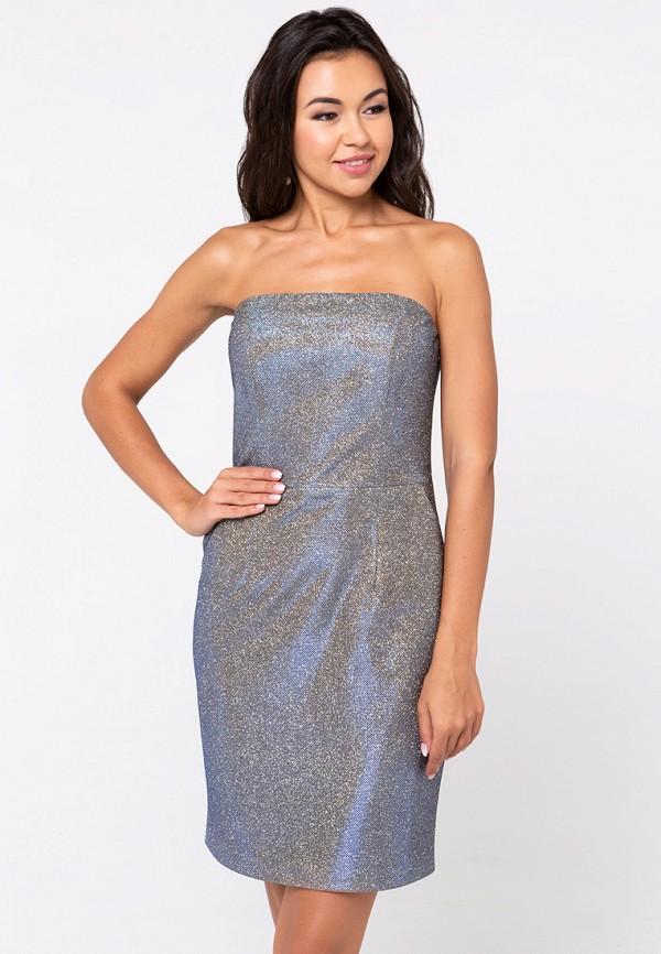 Платье Eva Eva MP002XW1HOIE