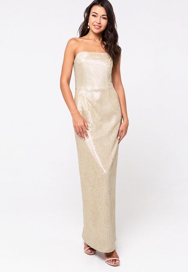 цена на Платье Eva Eva MP002XW1HOIF