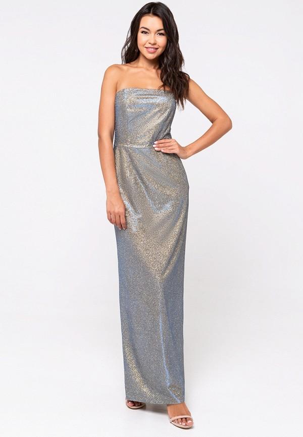 Платье Eva Eva MP002XW1HOIH платье eva eva mp002xw1ipk6